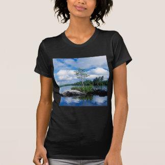 Minnesota Boundary Waters T-Shirt