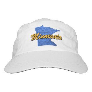 Minnesota Hat
