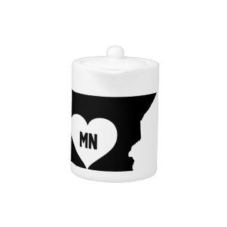 Minnesota Love