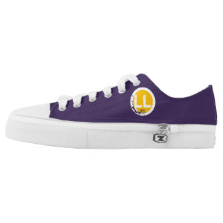 MINNESOTA LOW TOPS