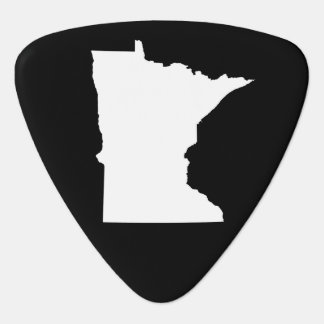 Minnesota Plectrum