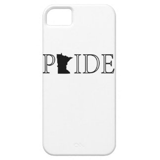 Minnesota Pride Case For The iPhone 5