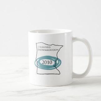 minnesotageddon, This mug certifies that <name>...