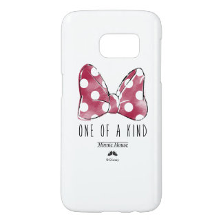 Minnie Mouse | One Of A Kind