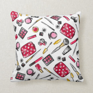 Minnie Mouse | #what'sinmypurse Pattern Cushion