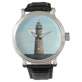 Minot Light Watch