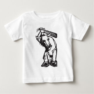 Minotaur T Shirts
