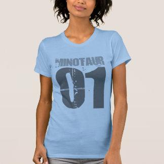 Minotaurs - #1 - Women Shirt