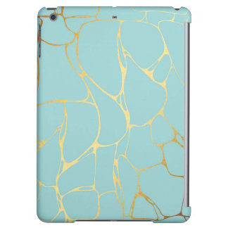 mint,gold,marbled,modern,trendy,chic,beautiful,ele