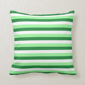 Mint Green Cushions Mint Green Scatter Cushions Zazzle
