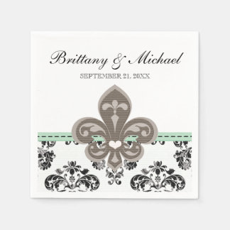 Wedding Gift Ideas New Orleans : New Orleans Bridal Shower GiftsT-Shirts, Art, Posters & Other Gift ...