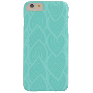 MINTLEAVES BARELY THERE iPhone 6 PLUS CASE