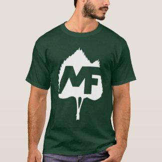 Minty Fresh Productions T-Shirt