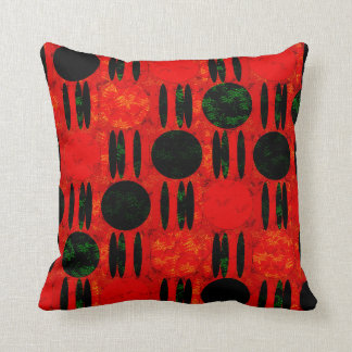 MiQuel Marvin Samuels Decor-Soft Pillows