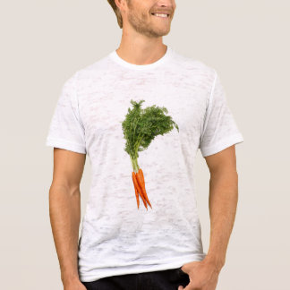 Miracle Food, not just for Rabbits T-Shirt
