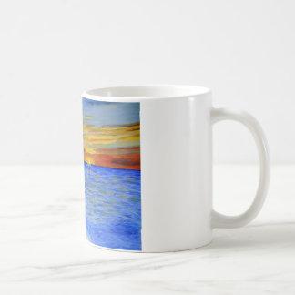 Miracle of Sunset Mug
