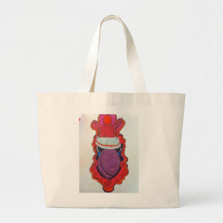 Miracle Season Bags Now Avaliable !