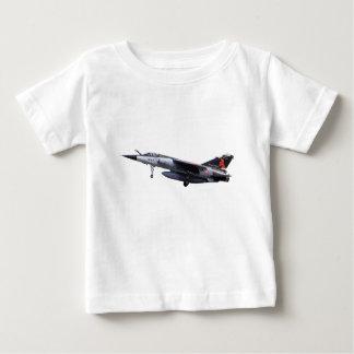 Mirage_F1_-_RIAT_2013_(9601566088) Baby T-Shirt