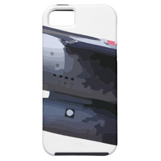 Mirage_F1_-_RIAT_2013_(9601566088) Case For The iPhone 5