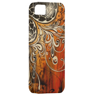 Mirage iPhone 5s Case