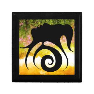 Miranillia - spring beauty gift box