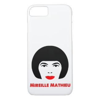 Mireille M1 iPhone 8/7 Case