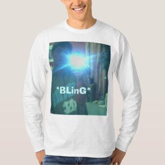 mirror, *BLinG* T-Shirt
