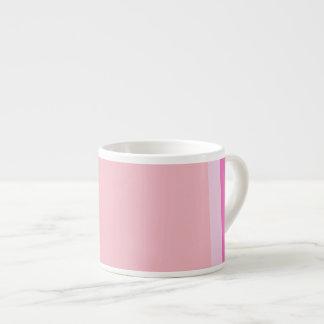 Mirror Espresso Mug