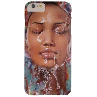 Mirror Image Phone Case