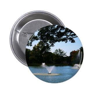 Mirror Lake Buttons