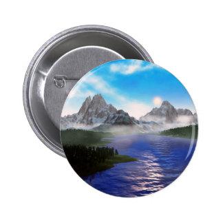 mirror lake pin