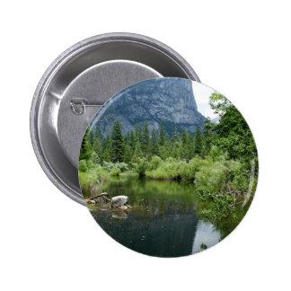 Mirror Lake Button