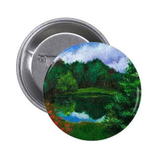 Mirror Lake Pins