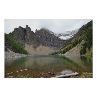 Mirror lake posters