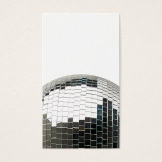 Mirrorball Disco Ball