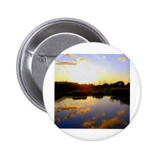 Mirrored lake buttons
