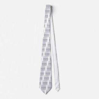 misc119 neckties