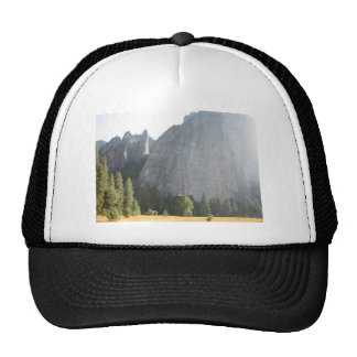Misc1 111.JPG Hat