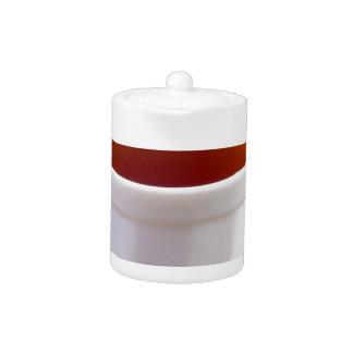 Miscellaneous - Cup Off Tea Ten