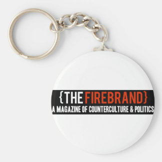 Miscellaneous Must-Haves Key Ring