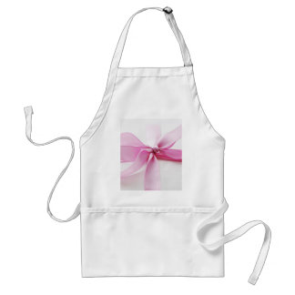 Miscellaneous - Pinks For Valentine' S Day Furnace Standard Apron
