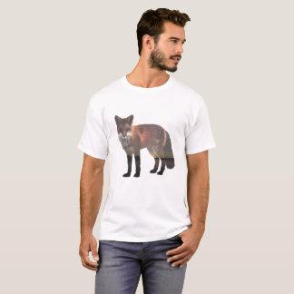 Mischief at Dusk T-Shirt