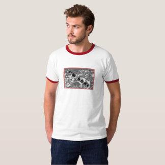 Mischief Done T-shirt