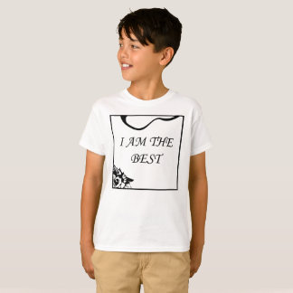 Mischief Kids Shirt