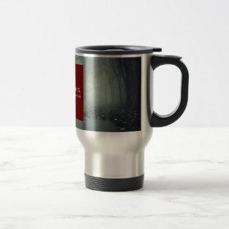 misconduct. Premium 18oz Stainless Steel Trvl Mug
