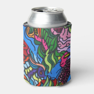Miseraud Can Cooler