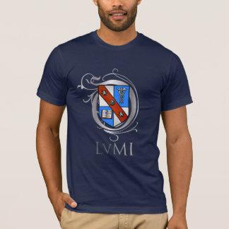 Mises Logo T-Shirt