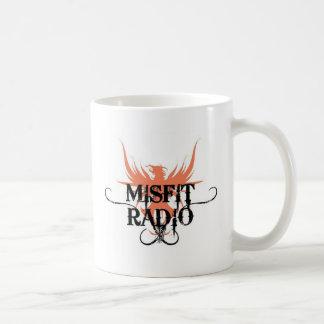 MIsfit Radio Mug