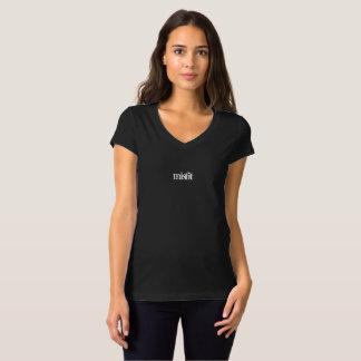 misfit t-shirt