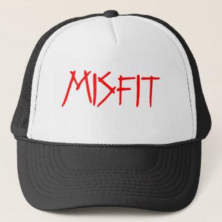 misfits hat